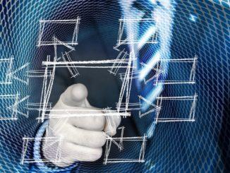 Industrie 4.0 - Wie profitieren Unternehmen vom Industrial Internet of things IIOT