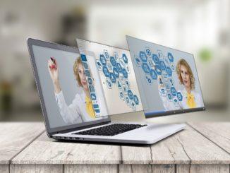 Virtuelle Assistenz für Unternehmen