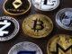 Kryptowährungen als Teil der vierten industriellen Revolution