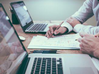 Organisations- / Prozessberatung