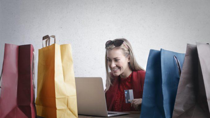 Online-Handel vs. Einzelhandel: Wo liegt die Zukunft?