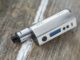 Der Boom der E-Zigaretten hält weiter an