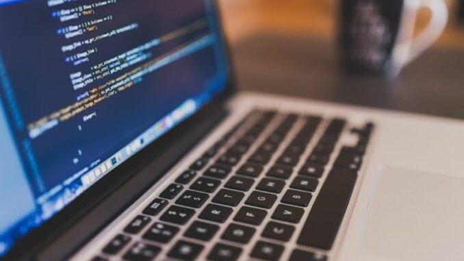 Aus dem Beruf IT-Systemkaufmann ist der Kaufmann für IT-Systemmanagement geworden: Was ändert sich dadurch?