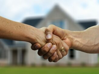 Hauskauf oder Miete? Welche Vor- und Nachteile damit einhergehen