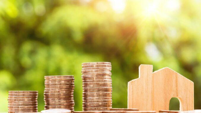 Basiswissen für Immobilieninvestoren