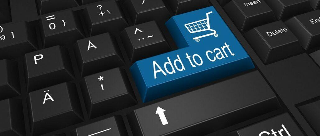 Mehr Erfolg bei Amazon - mehr Umsatz generieren