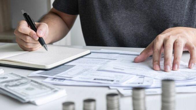 Privatkredit: Hilfreiche Tipps für die Kreditaufnahme